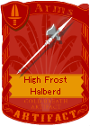 File:High Frost Halberd.png