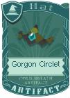 File:Gorgon Circlet.png