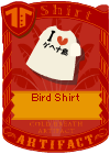 File:Bird Shirt.png