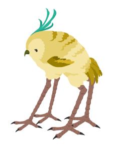 File:Gehenna Bird.png