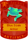 File:Blue scale armor.png