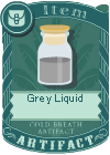 File:Grey Liquid.png