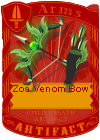 File:Zoa Venom Bow.png
