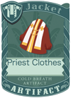 Priest Clothes Red1