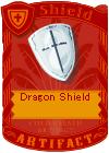 File:Dragon Shield.png