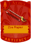 File:Zoa Rapier.png
