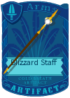 File:Blizzard Staff.png