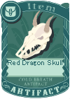 File:Red Dragon Skull.png