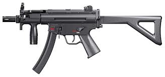 File:MP5-K.jpg