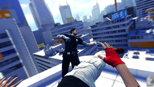 File:Mirrors-Edge-scr1.jpg