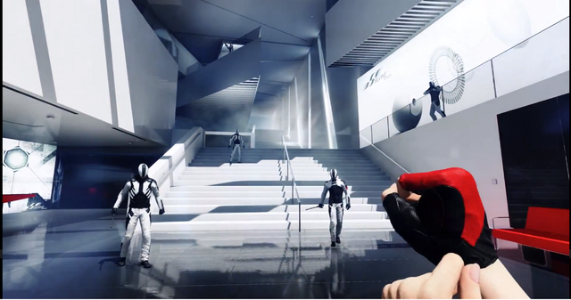 File:Mirrors edge 2.png