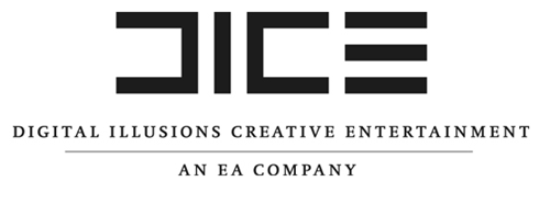 File:DICE logo.png