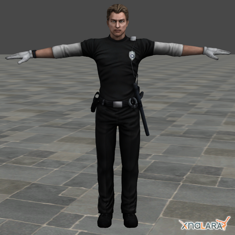 File:Mirrors edge male cop by o0crofty0o-d3c3aiy.png