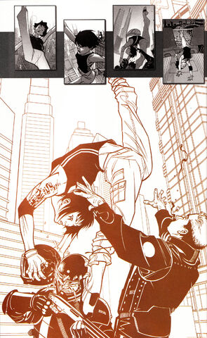 File:MEcomic3coverconcept.jpg