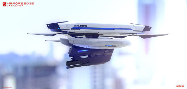 File:Per-haagensen-mec-drone-military-concept.jpg