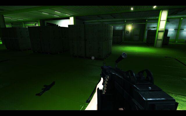 File:M249 Paratrooper SAW Screenshot.jpg