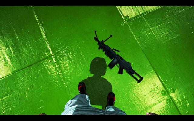 File:M249 Screenshot 2.jpg