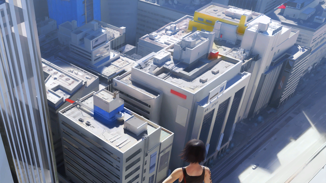 File:19 - The City 6 - detail.png