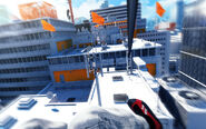 MirrorsEdge Edge 03