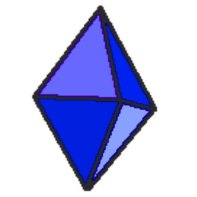 File:Gem blue.jpg