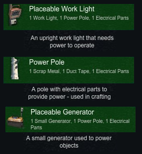 File:Electrical.png