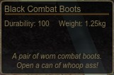 File:Black Combat Boots Tooltip.png