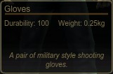 File:Gloves Tooltip.png