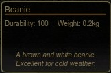 File:Beanie Brown and White Tooltip.png