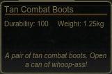 File:Tan Combat Boots Tooltip.png