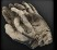 File:Gloves White Icon.png
