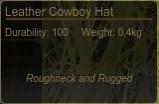 Miscreatedcowboyhatlthrinfo