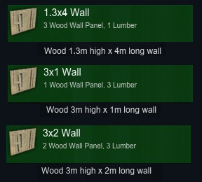 File:Wall 1.png