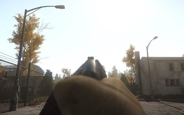 File:870tactical12ga iron sight.jpg
