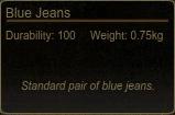 File:Blue Jeans Tooltip.png