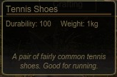 File:Tennis Shoes Tooltip.png