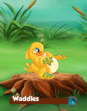 File:Waddles 1.png