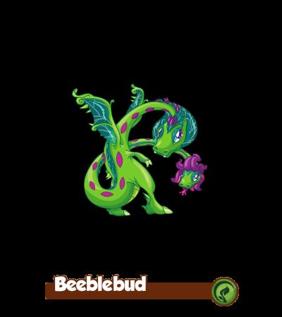Archivo:Beeblebud.png