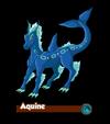 Aquine