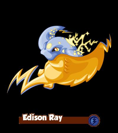 Archivo:Edison Ray.png