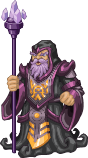 Archivo:Magicite Apprentice.png