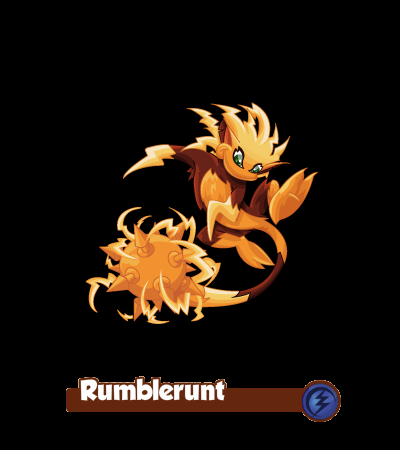 File:Rumblerunt.png
