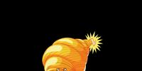 Sparkslug