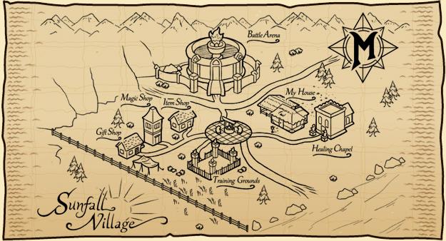 File:Town map.jpg