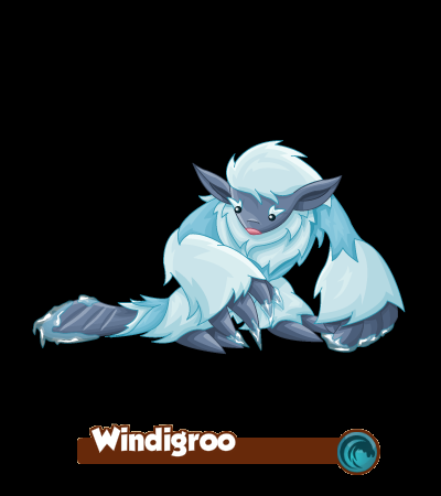 File:Windigroo.png