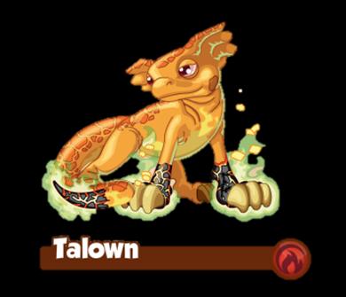 Archivo:Talown.png
