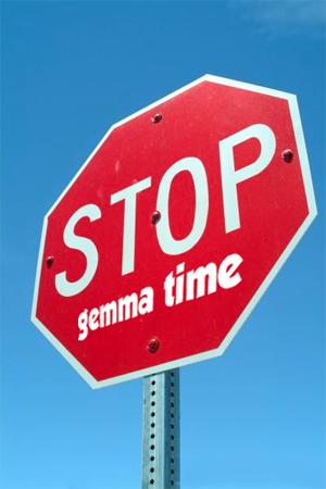 File:Gemma Time.png