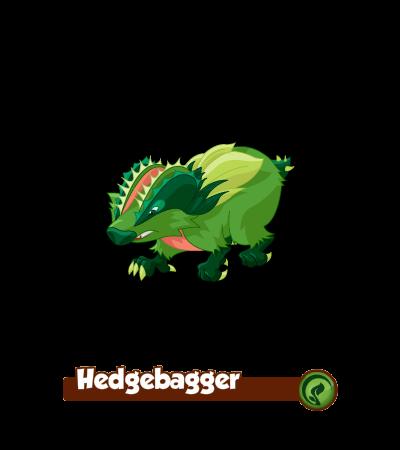 Archivo:Hedgebagger.png