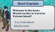 BoatCaptain