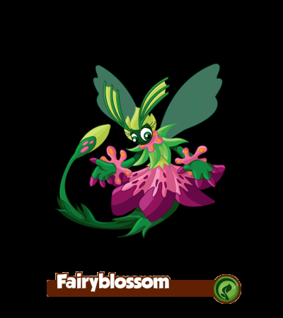 Archivo:Fairyblossom.png