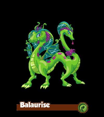 Archivo:Balaurise.png